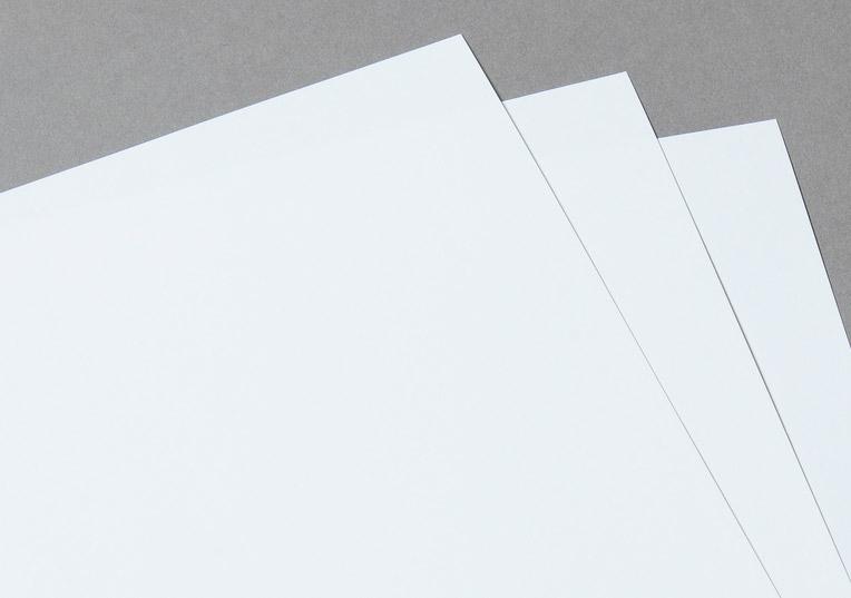 papiere-für-fotodruck