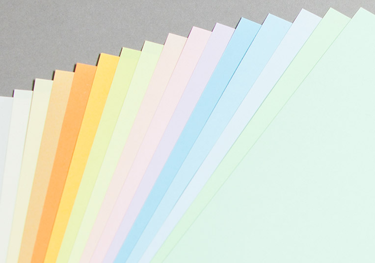 FSC®-zertifizierte-papiere