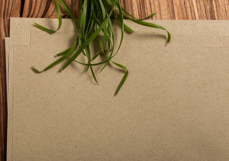 graspapier-nachhaltiges-druckpapier