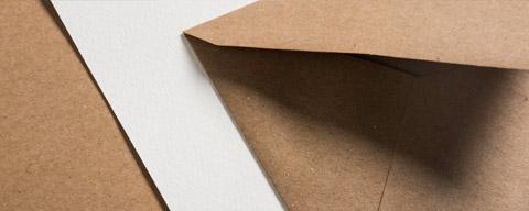 papier-image