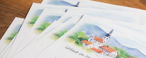 design-paper