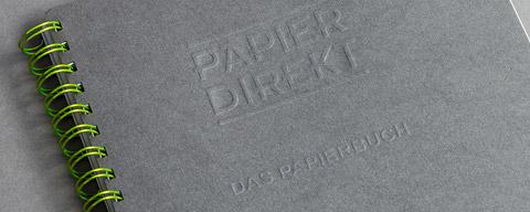 buch-mit-papiermustern