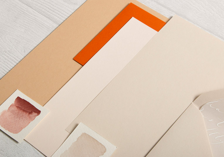 colorplan-wedding-selection