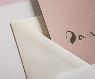 paper-wedding-stationary