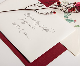 wedding-paper