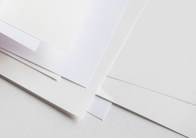 carta-per-stampante-ad-inchiostro