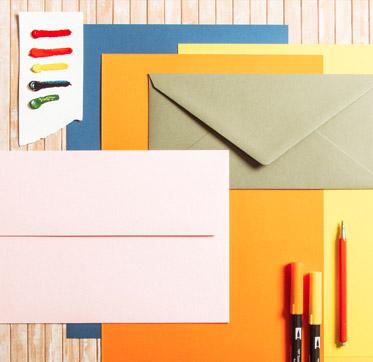 papiere-nach-farben