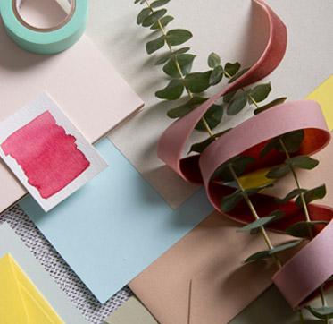 farbtrends-für-papiere