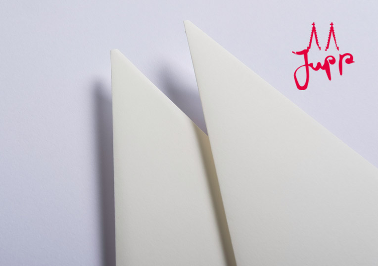 geschaeftspapier-guenstig