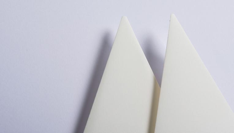 jupp-geschaefts-und-grafikpapier
