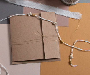 craft-cards