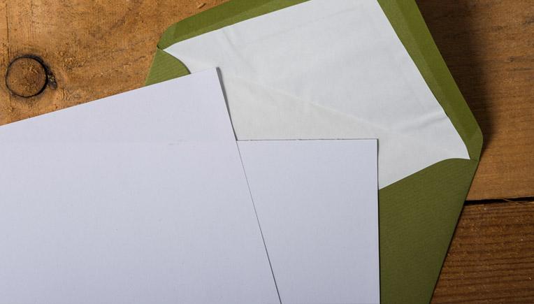 papierdirekt-angebote-sommer-2018