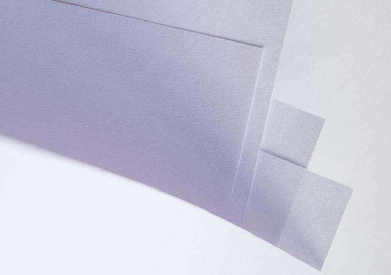 papier-copie