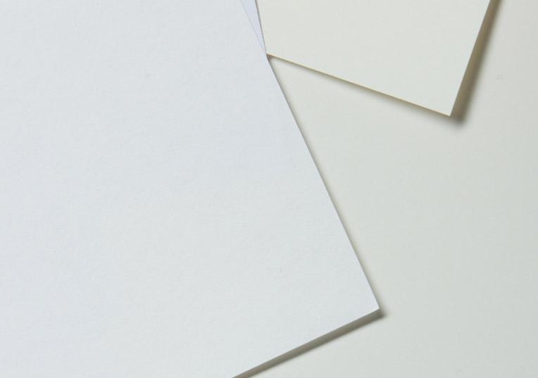 carta-per-stampante-din-a2-formato