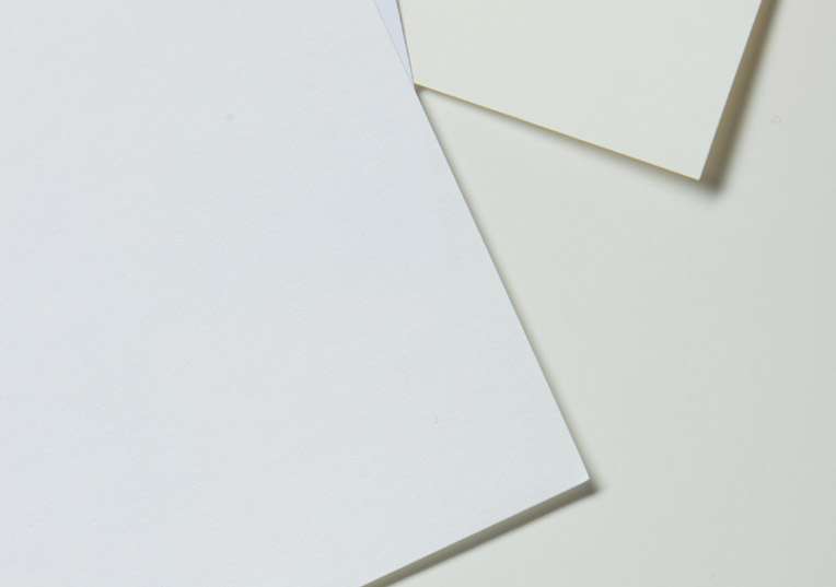 durckpapier-din-a2-format