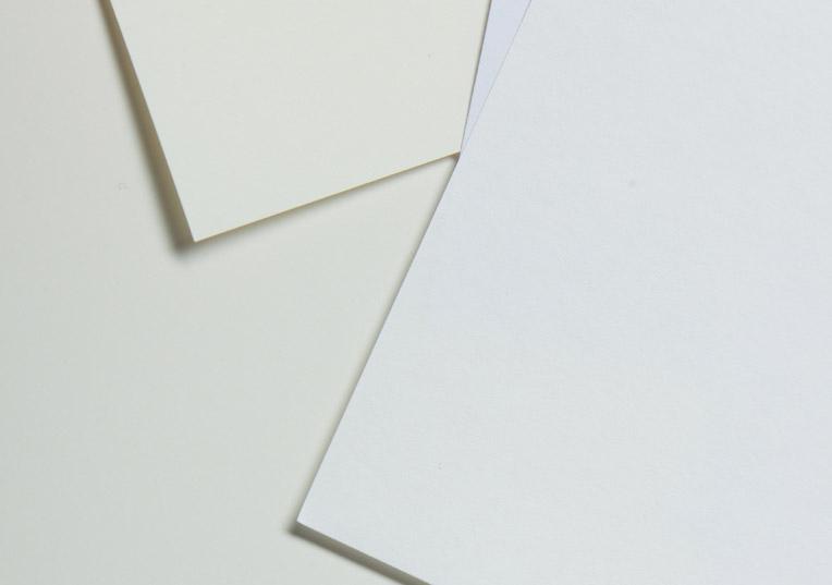 druckpapier-din-a3-format