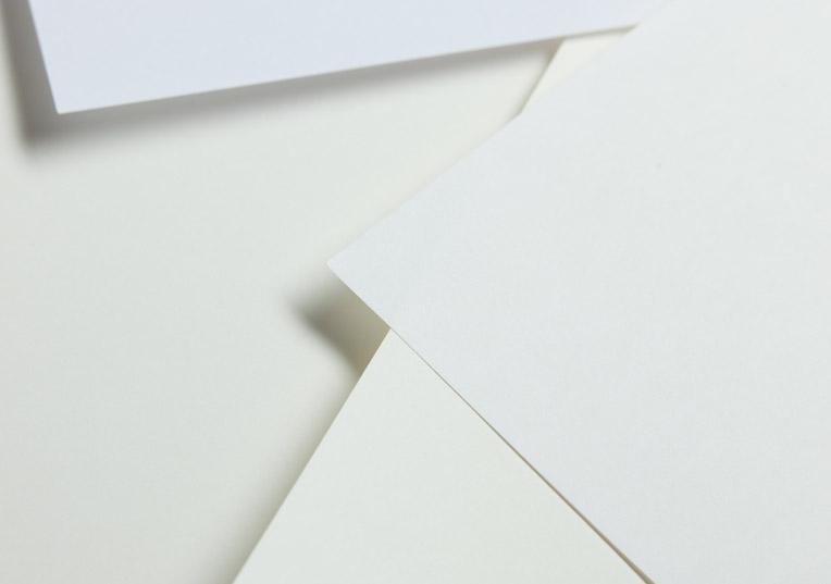 druckpapiere-din-a3+-format