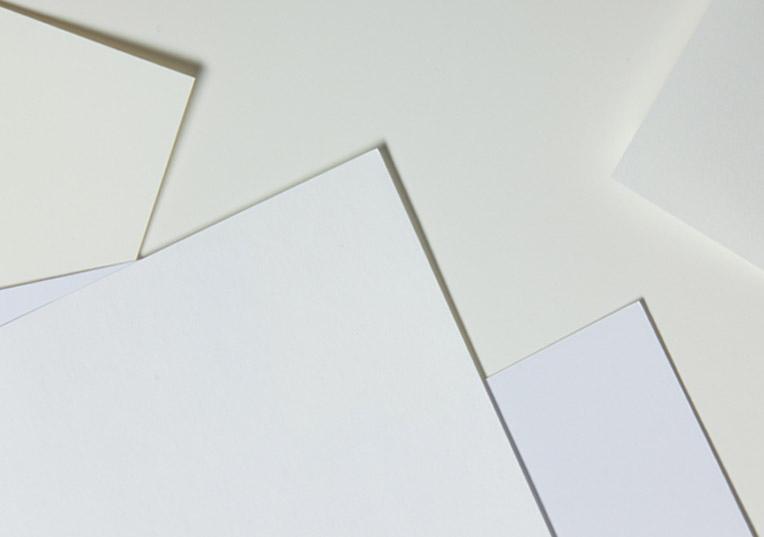 druckpapier-din-a4-format