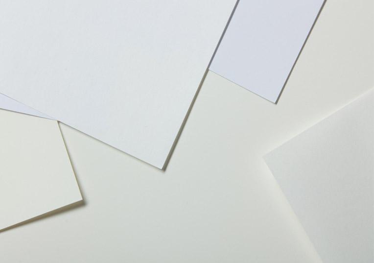 papier-imprimante-din-a5-format