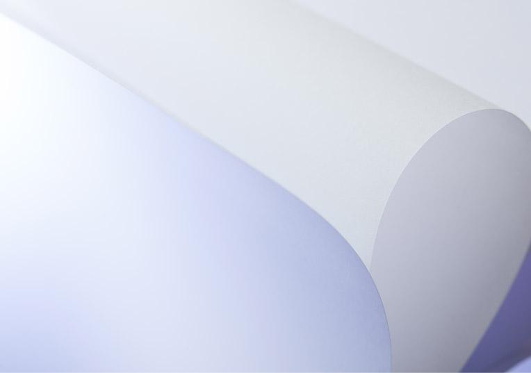 druckpapiere-im-Format-SRA3