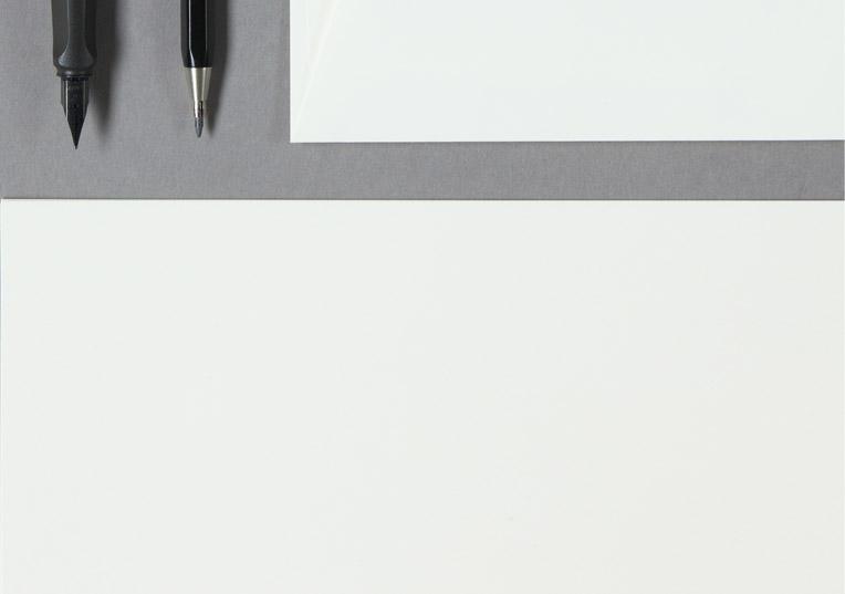 papier-fuer-hochwertige-korrespondenz