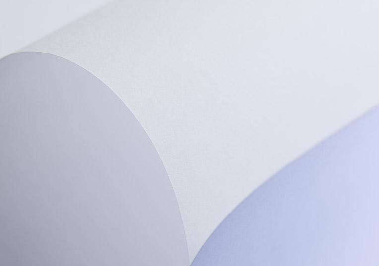 pd-laser-2800-kopierpapier