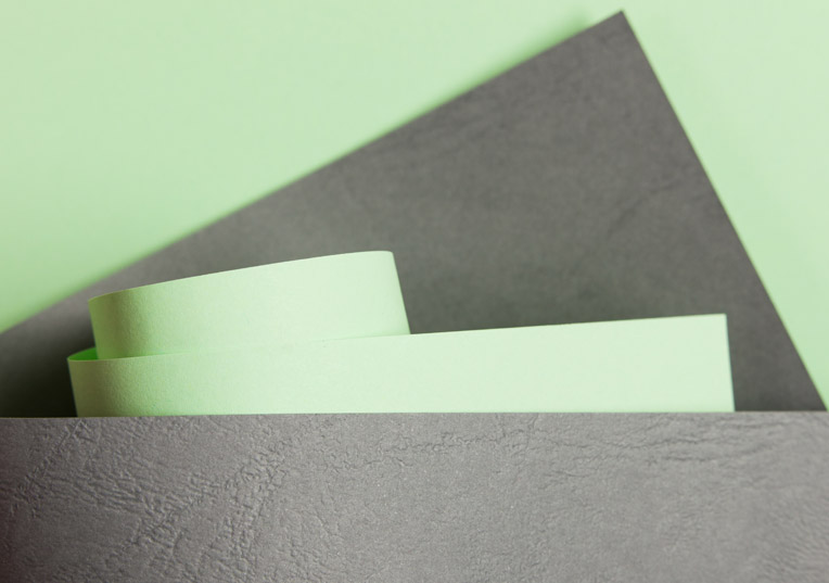 carton-de-reliure-avec-surface-cuir