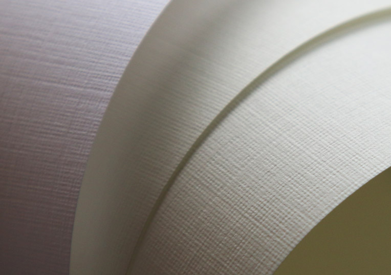 leinenpapier
