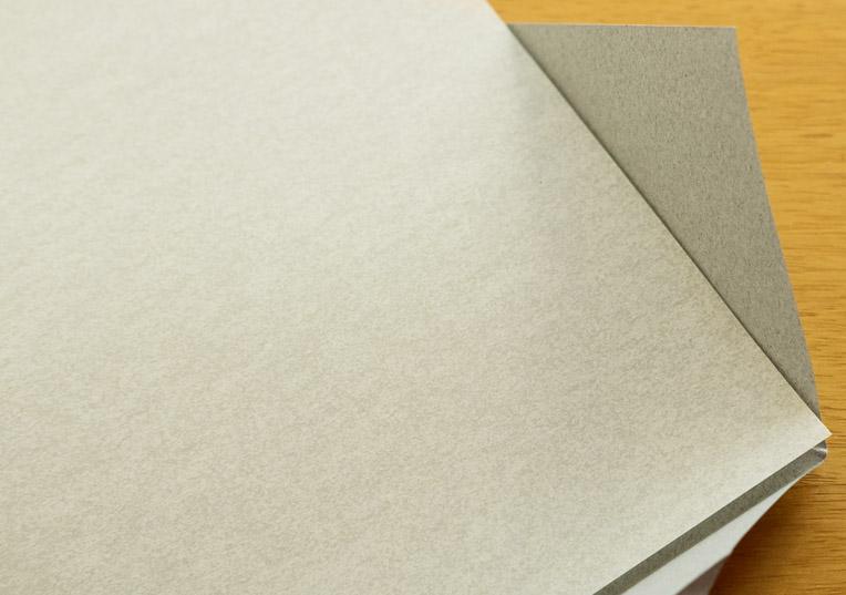 lucida-transparent-papier