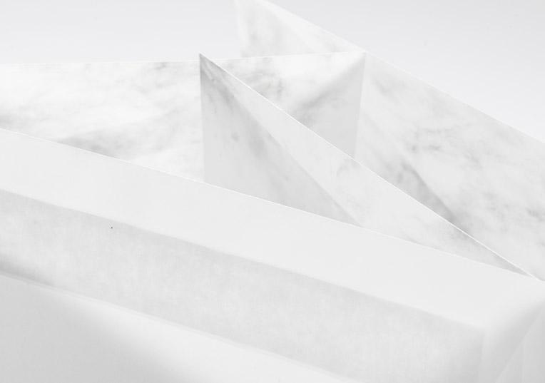 lucida-transparent-umschlag