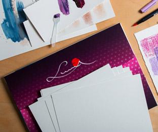 luma-paper