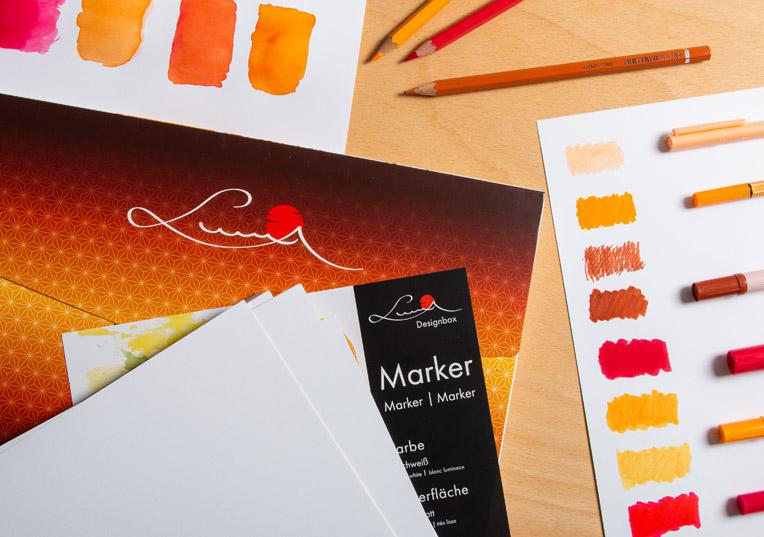 luma-carta-marker