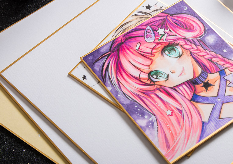 shikishi-karten-luma-papers
