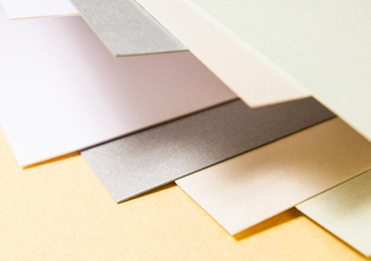 majestic-metall-papier
