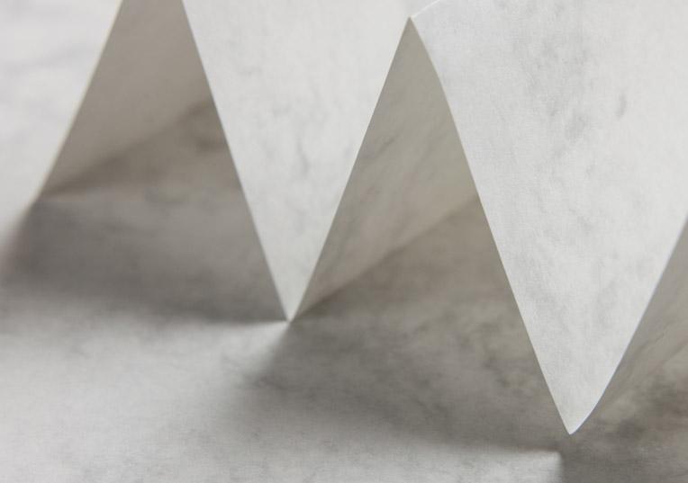marmor-dtp-karten