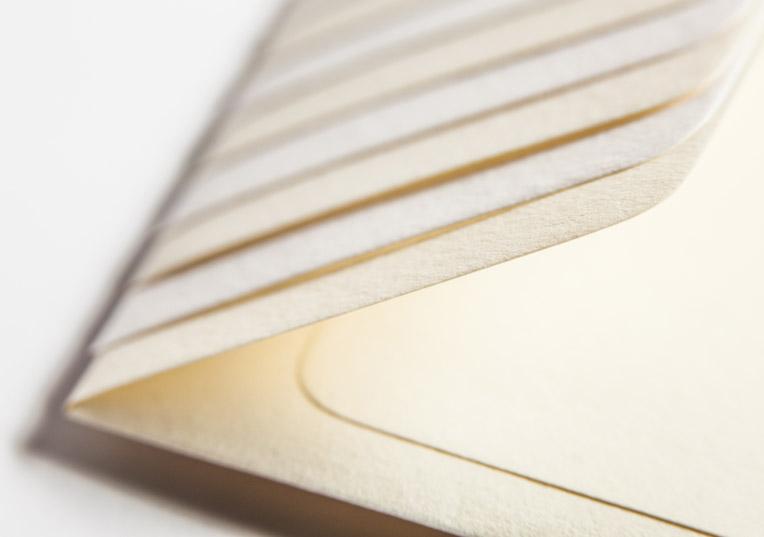 merida-pearl-briefumschlaege
