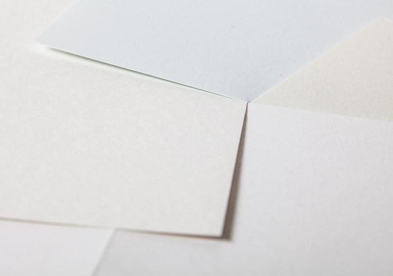 metallics-schimmernd-papier