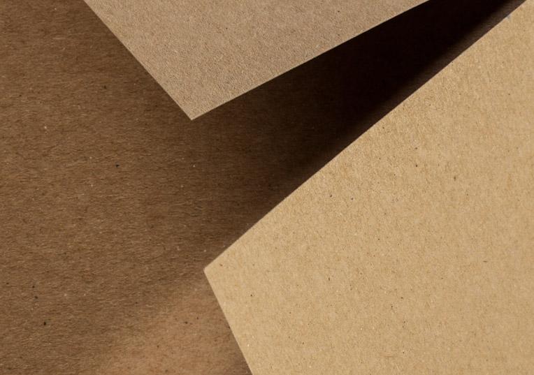 muskat-kraftpapier-din-a4