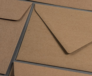 craft-paper-envelopes