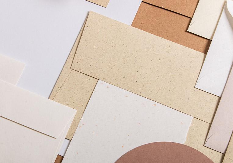 nachhaltige-recycling-papiere
