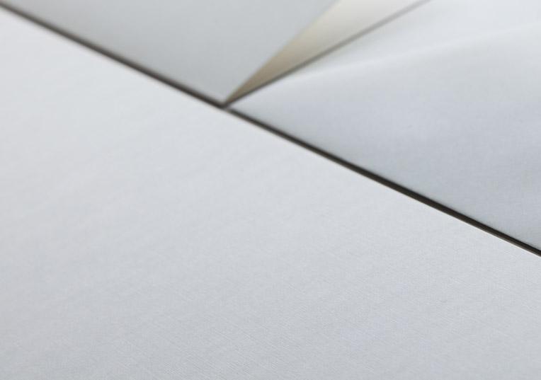 opaline-businesspapier