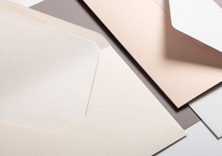 papers-minimalist-wedding