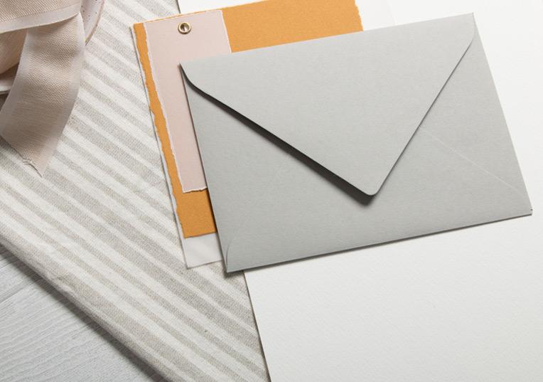 papiere-rustikale-hochzeit
