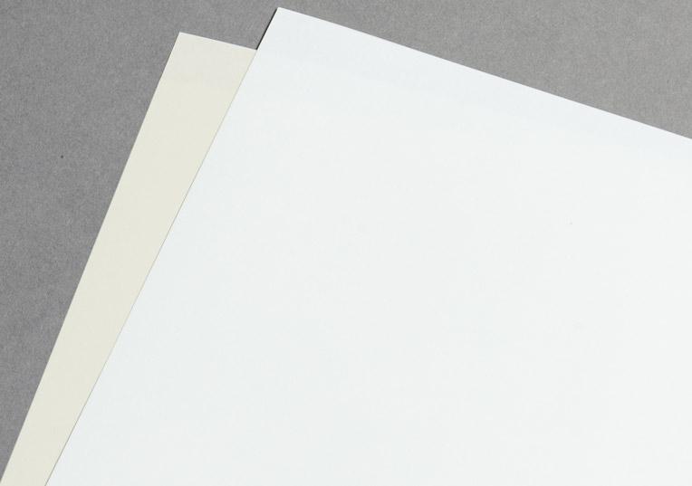 papier-conqueror-glatt