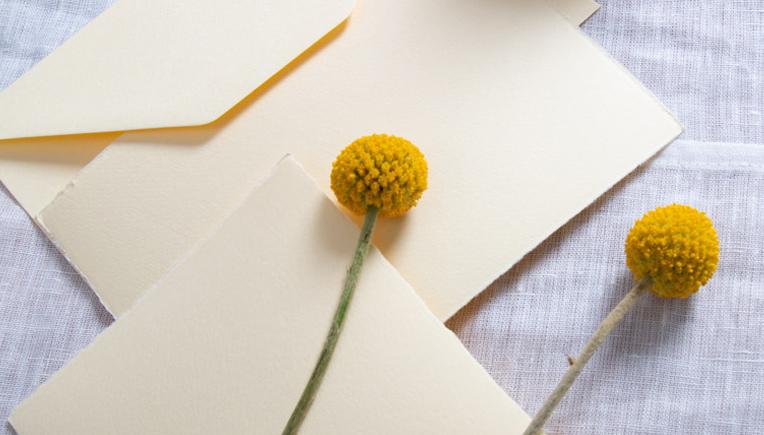 carta-gialla