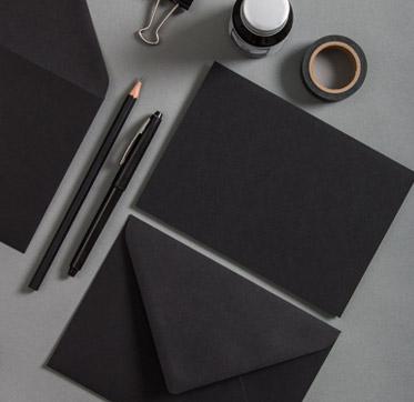 carta-nero