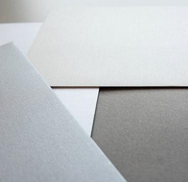 carta-d-argento