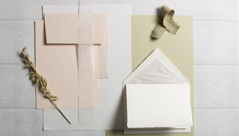 papier-mariage-floral-greenery