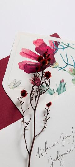 papier-mariage-classique-elegant