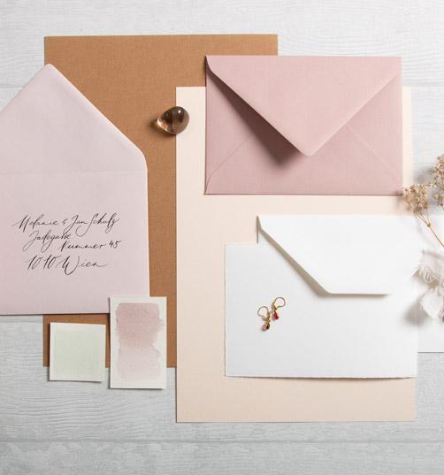 papier-mariage-vintage